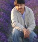 Victor Gonzalez
