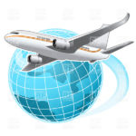 airplane-flying-around-the-globe-download-royalty-free-vector-file-eps-9597
