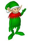 elf_green
