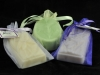 goatmilk-soap
