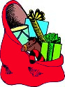 sack_of_gifts